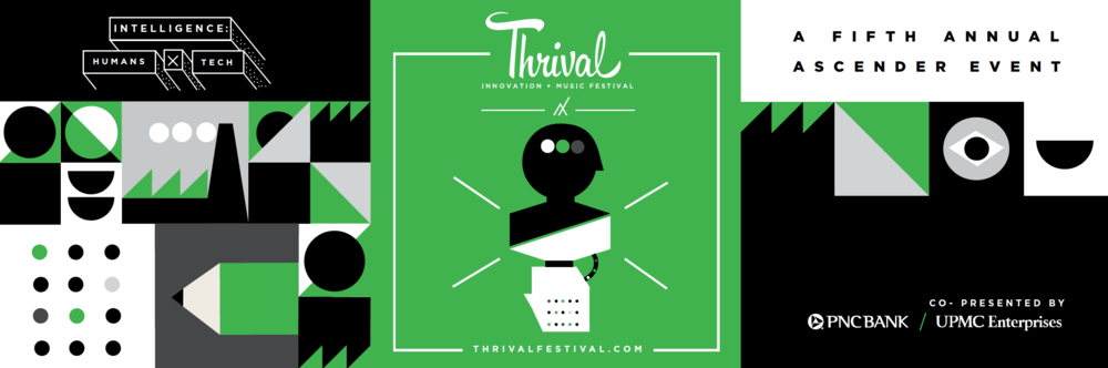 TrashBot X Thrival, Lessons From The Public